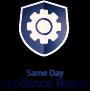 appliances repair magnolia, tx