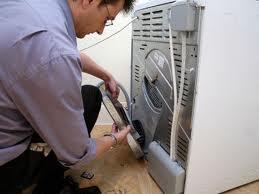 Washing Machine Technician Magnolia